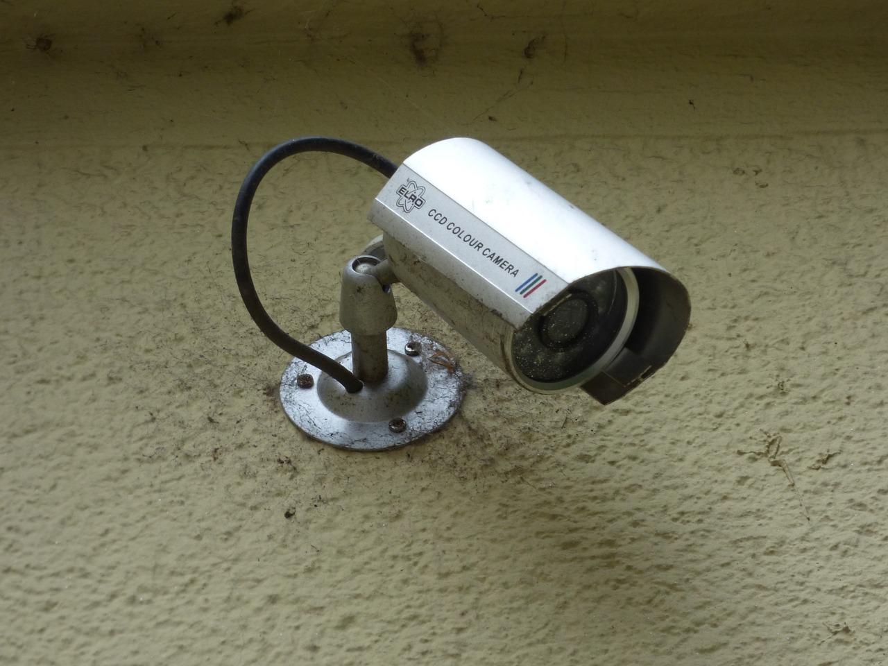 Télésurveillance  à Saint-Gratien